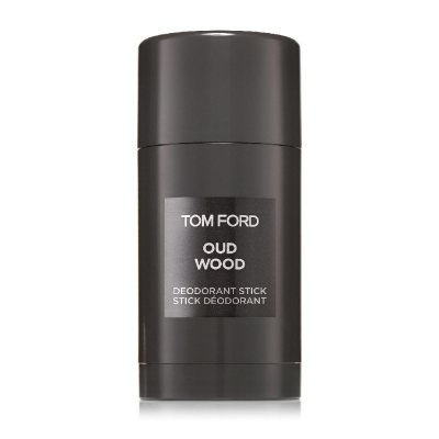 Tom Ford Oud Wood Deo Stick 75ml