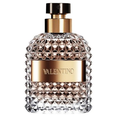 Valentino Uomo edt 100ml