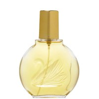 Vanderbilt Gloria Vanderbilt edt 100ml