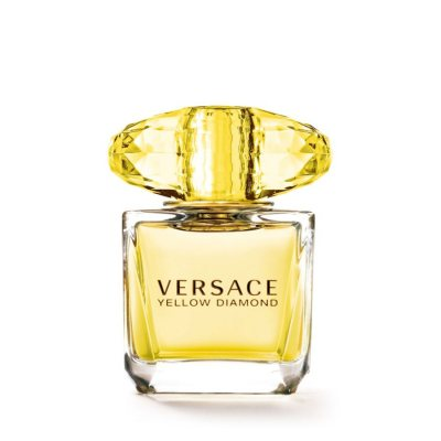 Versace Yellow Diamond edt 30ml