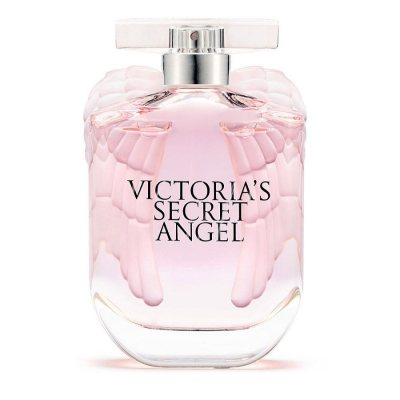 Victoria's Secret Angel edp 50ml