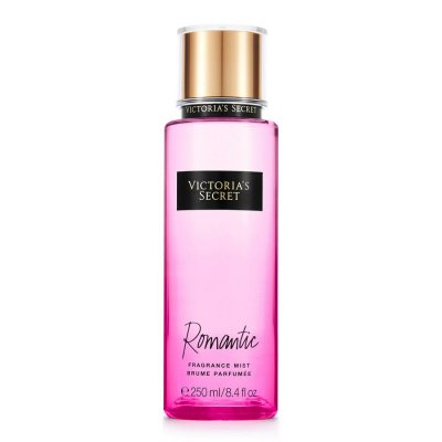 Victoria's Secret Romantic Fragrance Mist 250ml