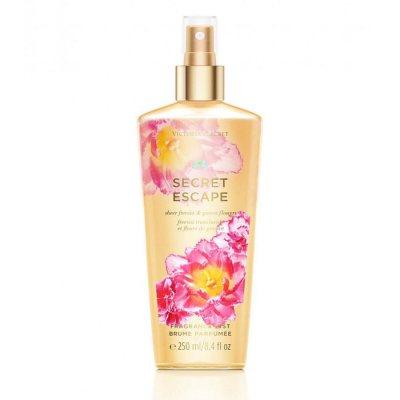 Victoria's Secret Secret Escape Body Mist 250ml