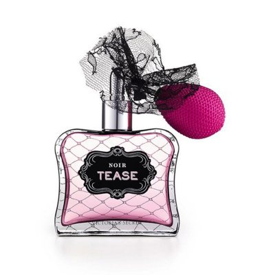 Victoria's Secret Sexy Little Things Noir Tease edp 50ml