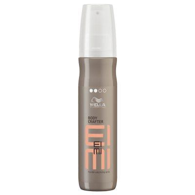 Wella EIMI Body Crafter Flexible Volumizing Spray 150ml