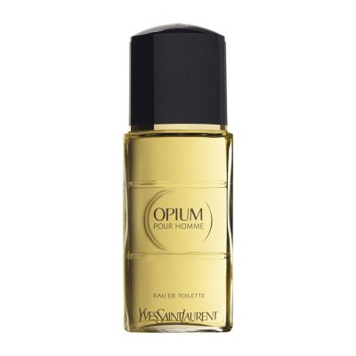 Yves Saint Laurent Opium Homme edt 50ml